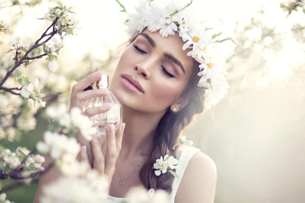 atd-parfym-online