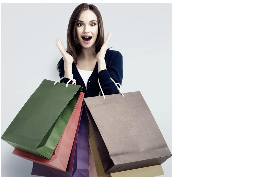 atd-shopping